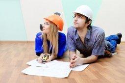 Полезные советы для новичков в ремонте