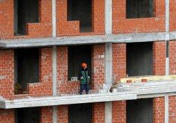Девелоперы сами начали кредитовать покупателей жилья