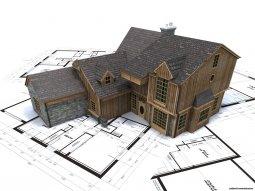 Как сэкономить на проектировании и строительстве дома