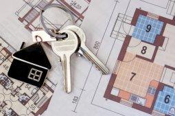 Проектирование дома стоит доверить профессионалам