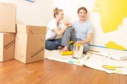 Ремонт новой квартиры – с чего лучше начинать
