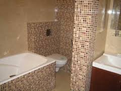 Ремонт в ванной и выбор раковины