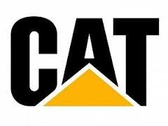 Caterpillar – ведущий производитель высококачественной спецтехники
