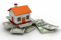 Как быстро узнать об отсутствии обременения на объект недвижимости?