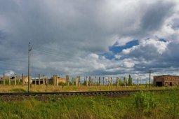 Продажа промышленной земли в Подмосковье