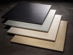 Особенности укладки керамического гранита