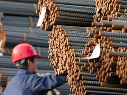 Значение металла и металлопроката в строительстве и жизни человека