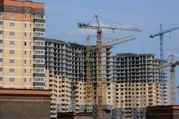 В Хабаровске будет построено 300 тысяч квадратных метров жилья