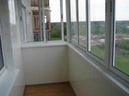 Ваш балкон может стать идеальным, но в него придётся вложить немало денежны ...
