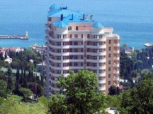 Преимущества покупки недвижимого имущества в Крыму
