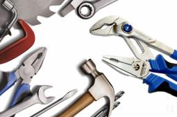 Чем отличаются качественные ручные инструменты?