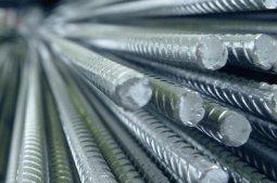 Типы арматуры для укрепления бетонных конструкций