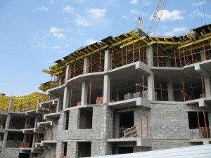 Что такое строительная комплектация объектов и зачем она нужна