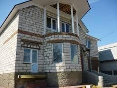 Особенности строительства двухэтажных домов
