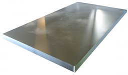 Продукция металлопроката – обязательный элемент современных промышленных по ...