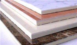 Композитный мрамор – отличный строительный материал