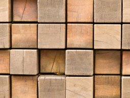 Характеристики, а также некоторые разновидности деревянного бруса