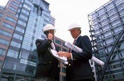 Как работают инвестиции в строительство?