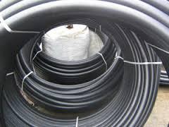 Как выбрать трубы ПВХ для канализации