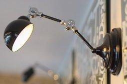 Бра Arte Lamp - итальянский дизайн для вашего интерьера