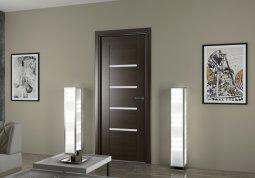 Как выбрать качественные межкомнатные двери