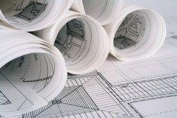 Современный подход к снабжению строительных объектов