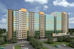 Сколько стоит квартира в новостройке Всеволожского района СПБ?