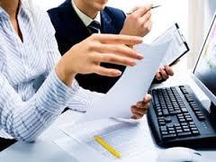 Что такое аутсорсинг персонала и как он проводится?