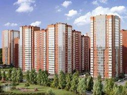 Квартиры в Краснодаре пользуются спросом