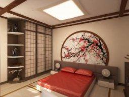 Особенности китайской мебели и интерьера