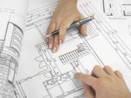 ППР в строительстве: что это такое и его особенности