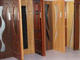 Советы по дизайну межкомнатной двери