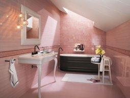 Поиск исполнителя для ремонта небольшой ванной комнаты