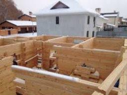 Советы по осуществлению строительства домов