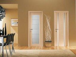 Как выбрать качественные двери при ремонте в квартире