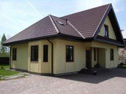 Советы строительства нового дома