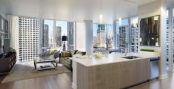 Продажа квартир от застройщика в интернете