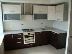 Выбор и качественный ремонт корпусной мебели