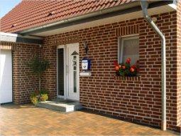Обновление фасадов в частных домах