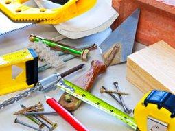 Выбираем качественные расходные строительные материалы