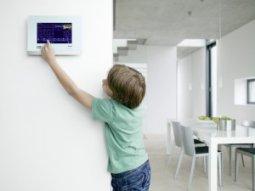 Выбор «умного дома» для современных коттеджей