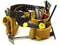Выбор качественных инструментов для ремонта в доме