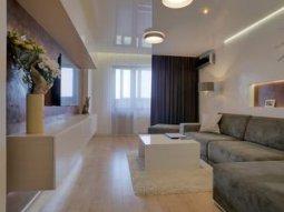 Способы ускорения домашнего ремонта