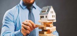 Изменения в Законах, регулирующих сферу недвижимости, в 2018 году